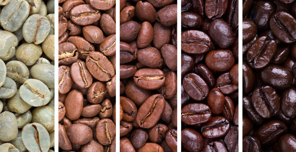 koffie-light-vs-dark-roast