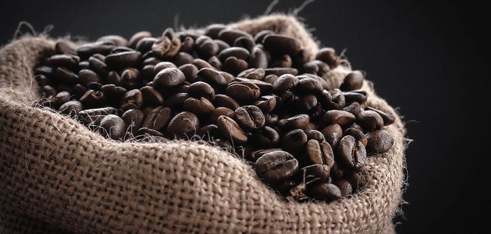 koffiebonen bewaren - tips om koffiebonen vers en lekker te houden